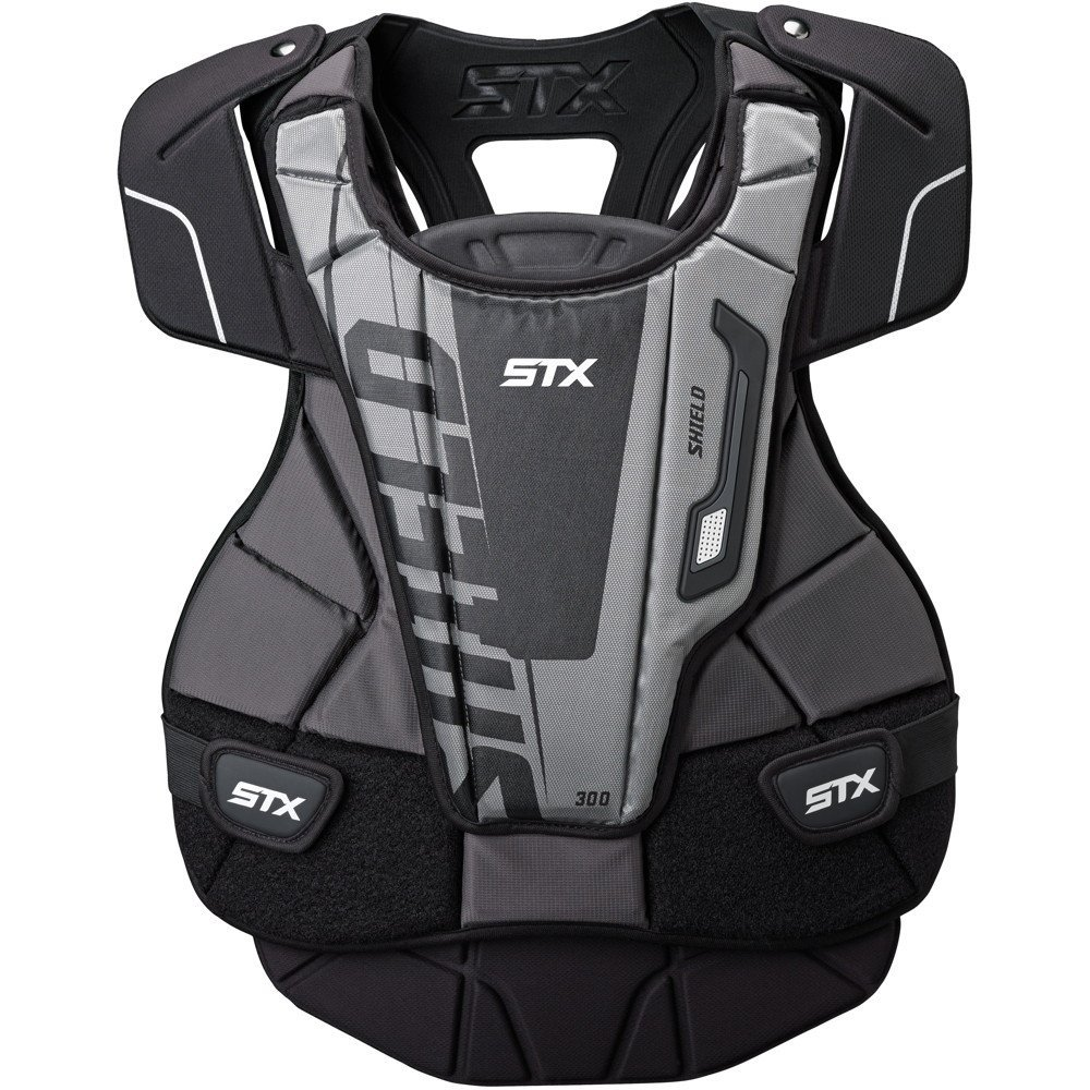 stx-shield-300-lacrosse-goalie-chest-protector