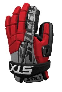 stx-shield-youth-lax-goalie-gloves-red