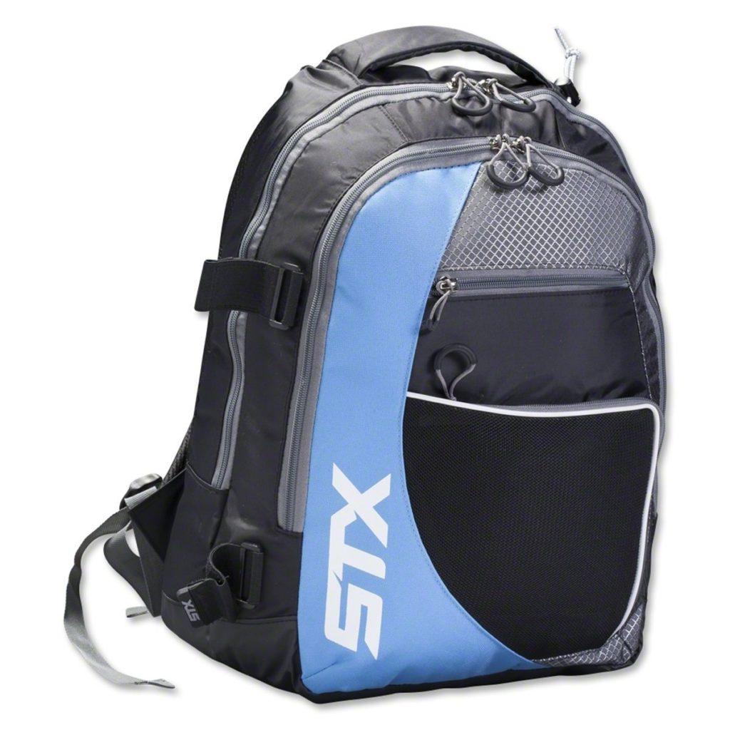 stx-lacrosse-backpack