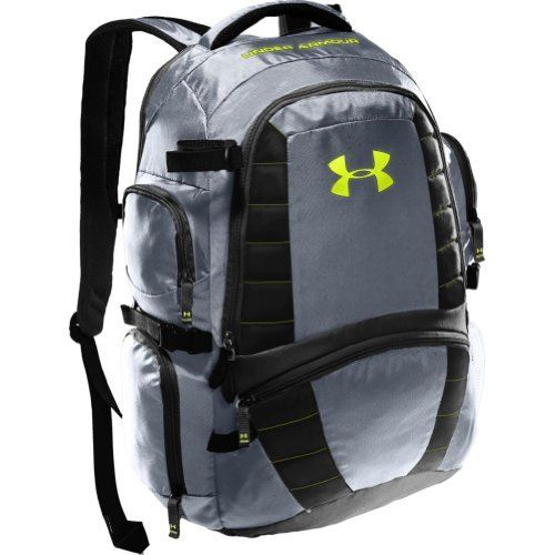 UA-lax-backpack-bag-for-stick-gear