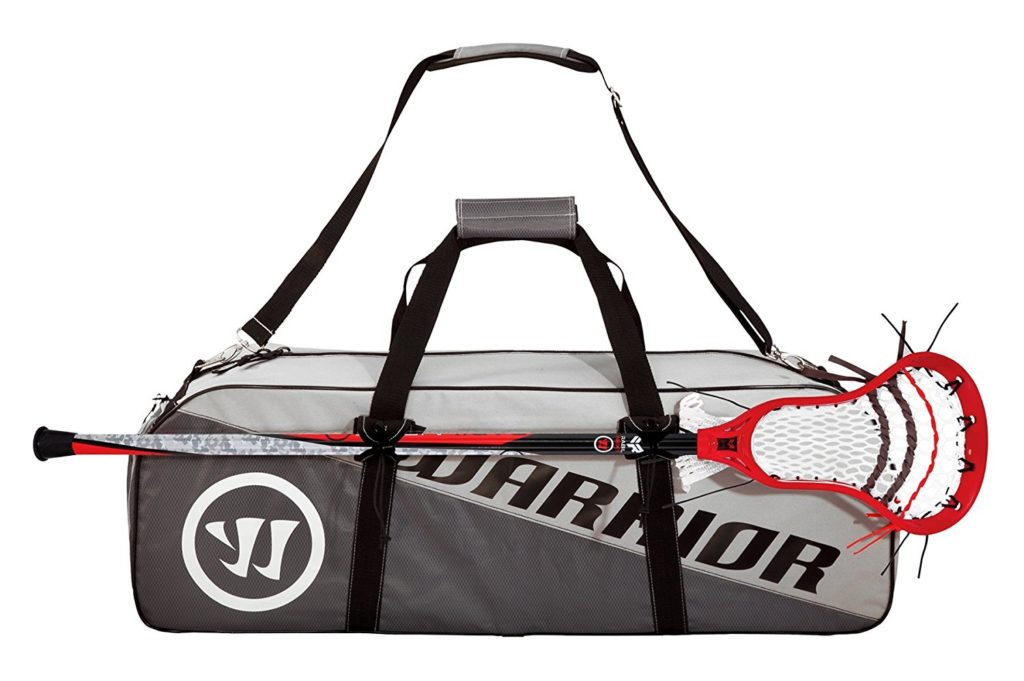warrior-black-hole-shorty-lax-bag