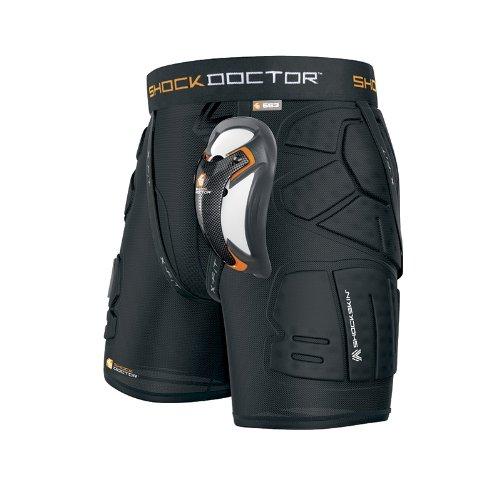jock-strap-compression-shorts-for-lacrosse
