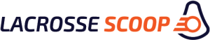 Lacrosse-Scoop-Best-Lax-Gear
