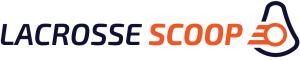 lacrosse-scoop-reviews-of-gear