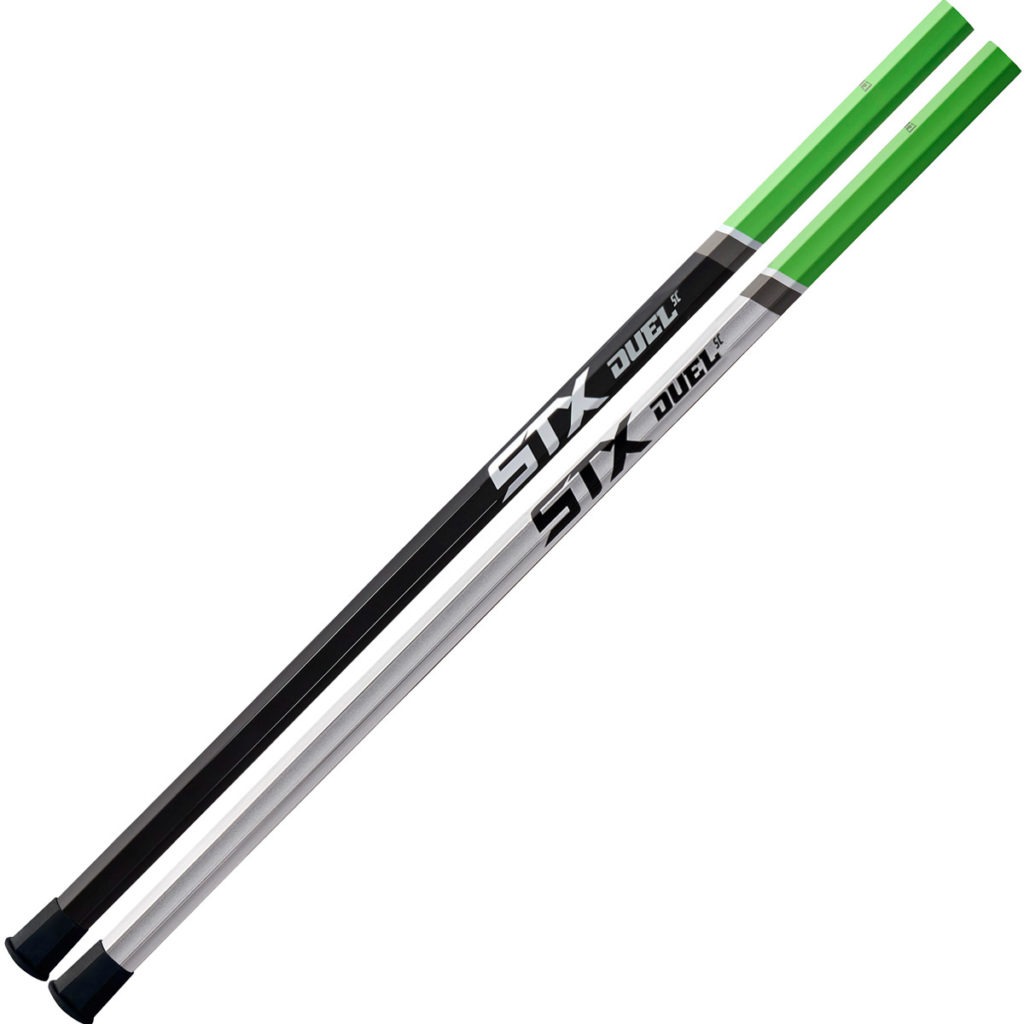 stx-duel-sc-shaft-review-best
