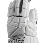 STX Surgeon 500 Gloves Review