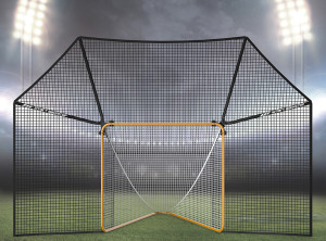smart-backstop-lax-review