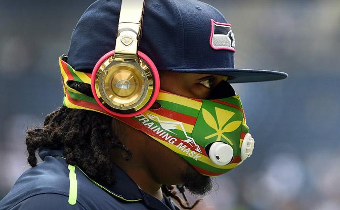 sports-training-mask