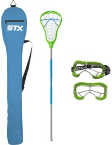 stx-exult-starter-girls-pack-kit
