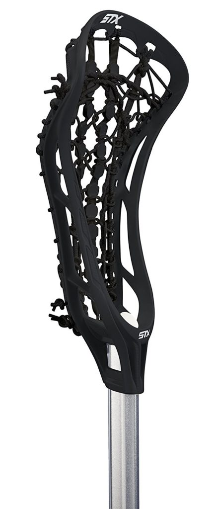 stx-exult-300-girls-stick-lax
